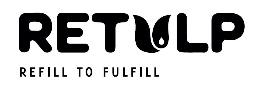 My Flame lifestyle logo